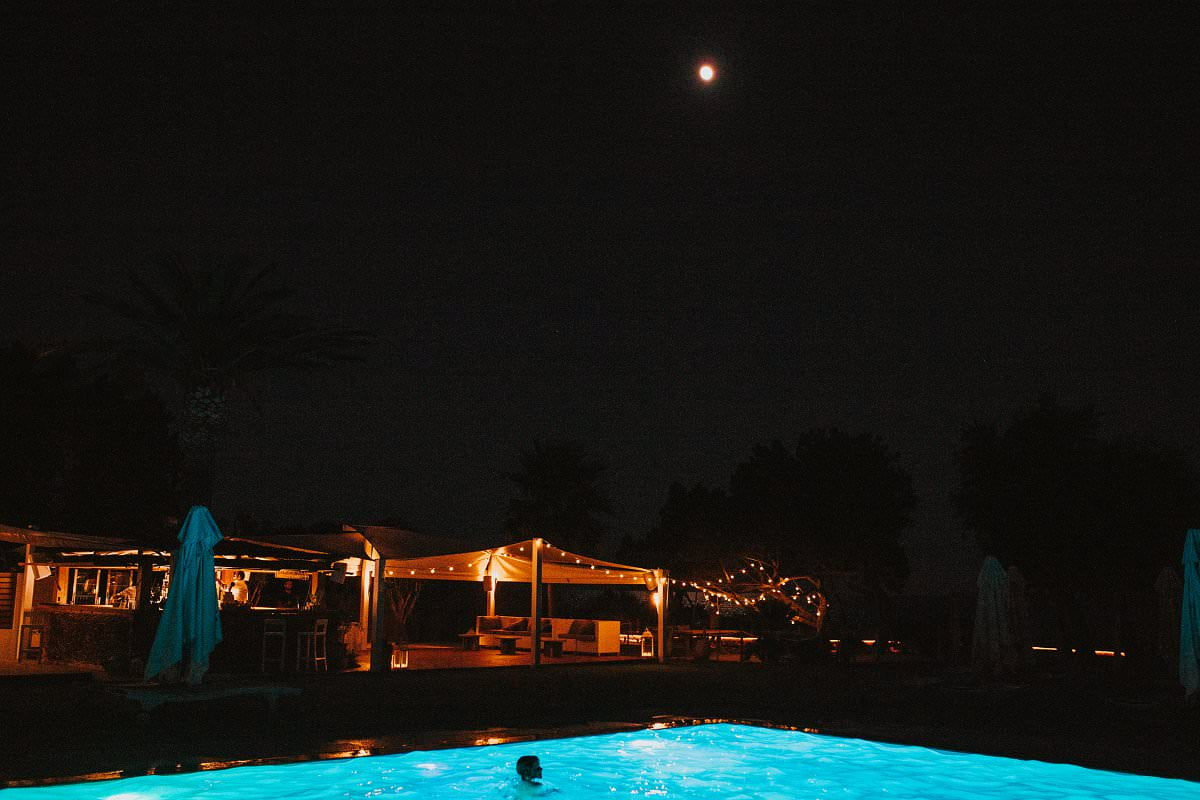 formentera-gecko-beach-club-destination-wedding-photography-200