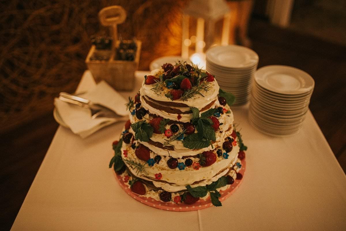 formentera-gecko-beach-club-destination-wedding-photography-202