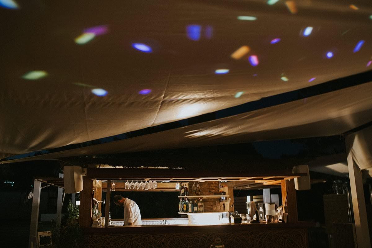 formentera-gecko-beach-club-destination-wedding-photography-204