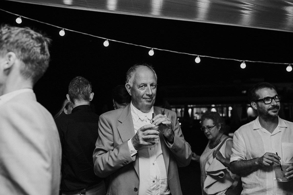 formentera-gecko-beach-club-destination-wedding-photography-207