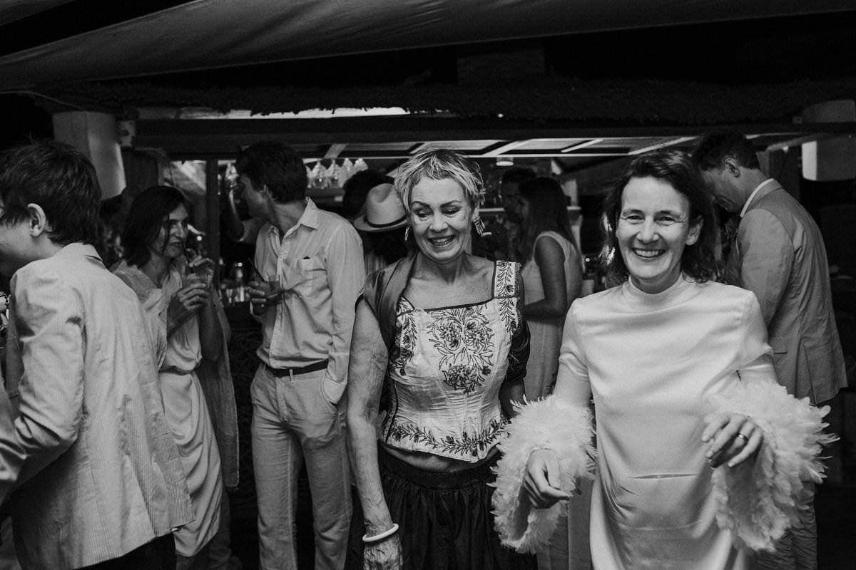 formentera-gecko-beach-club-destination-wedding-photography-209