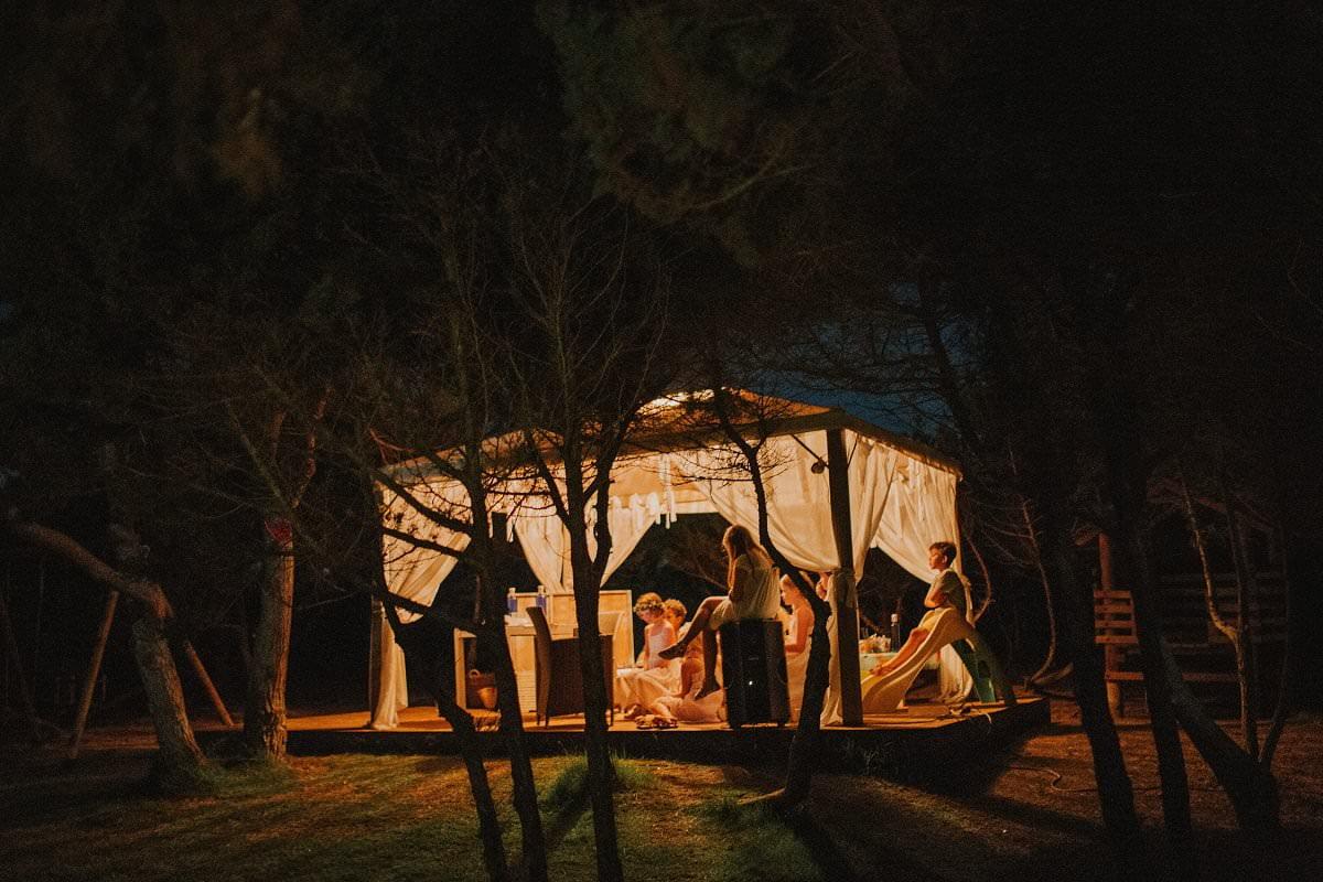 formentera-gecko-beach-club-destination-wedding-photography-212