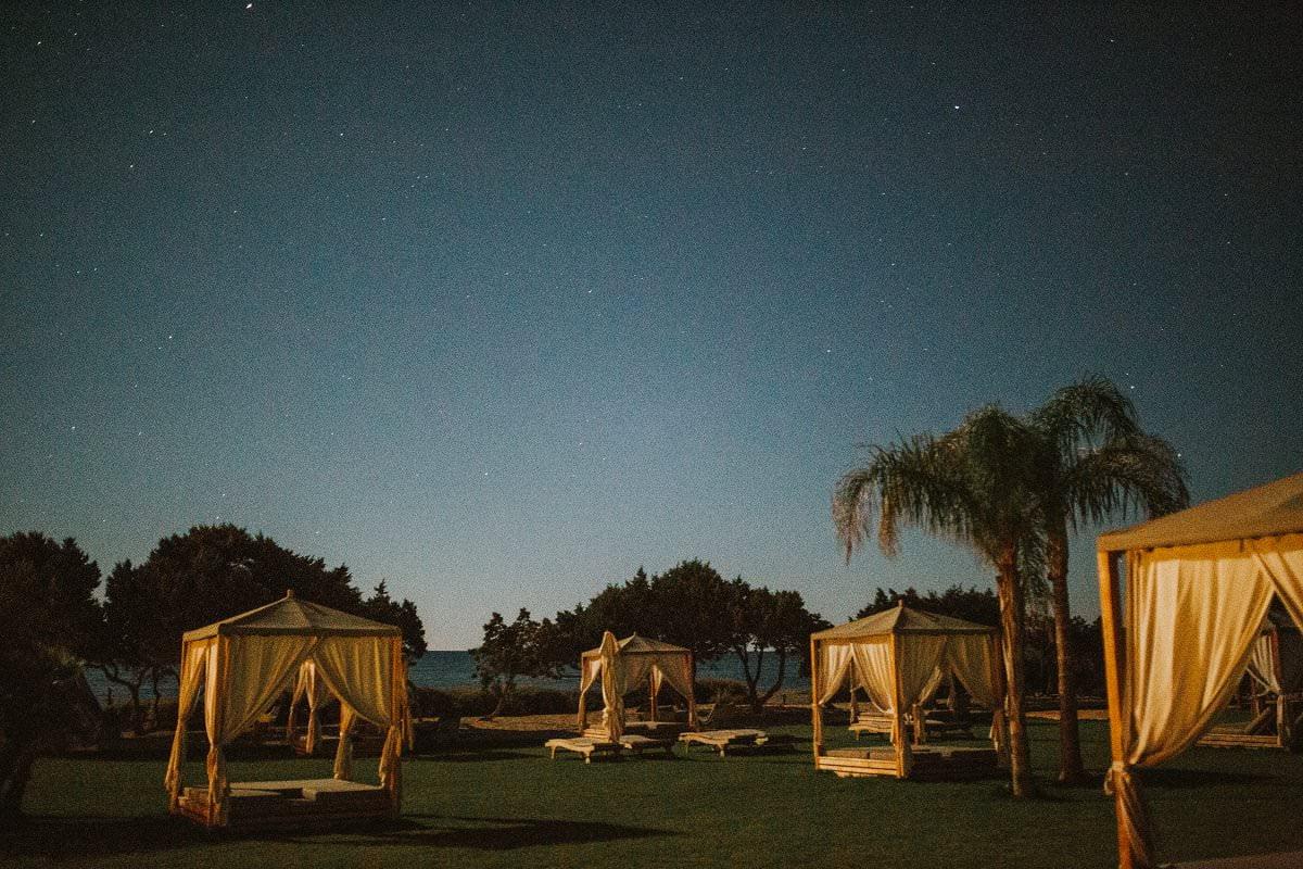 formentera-gecko-beach-club-destination-wedding-photography-213