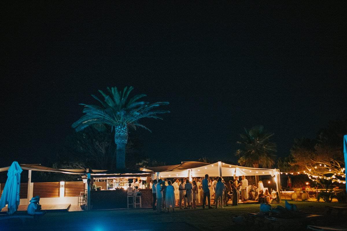 formentera-gecko-beach-club-destination-wedding-photography-214