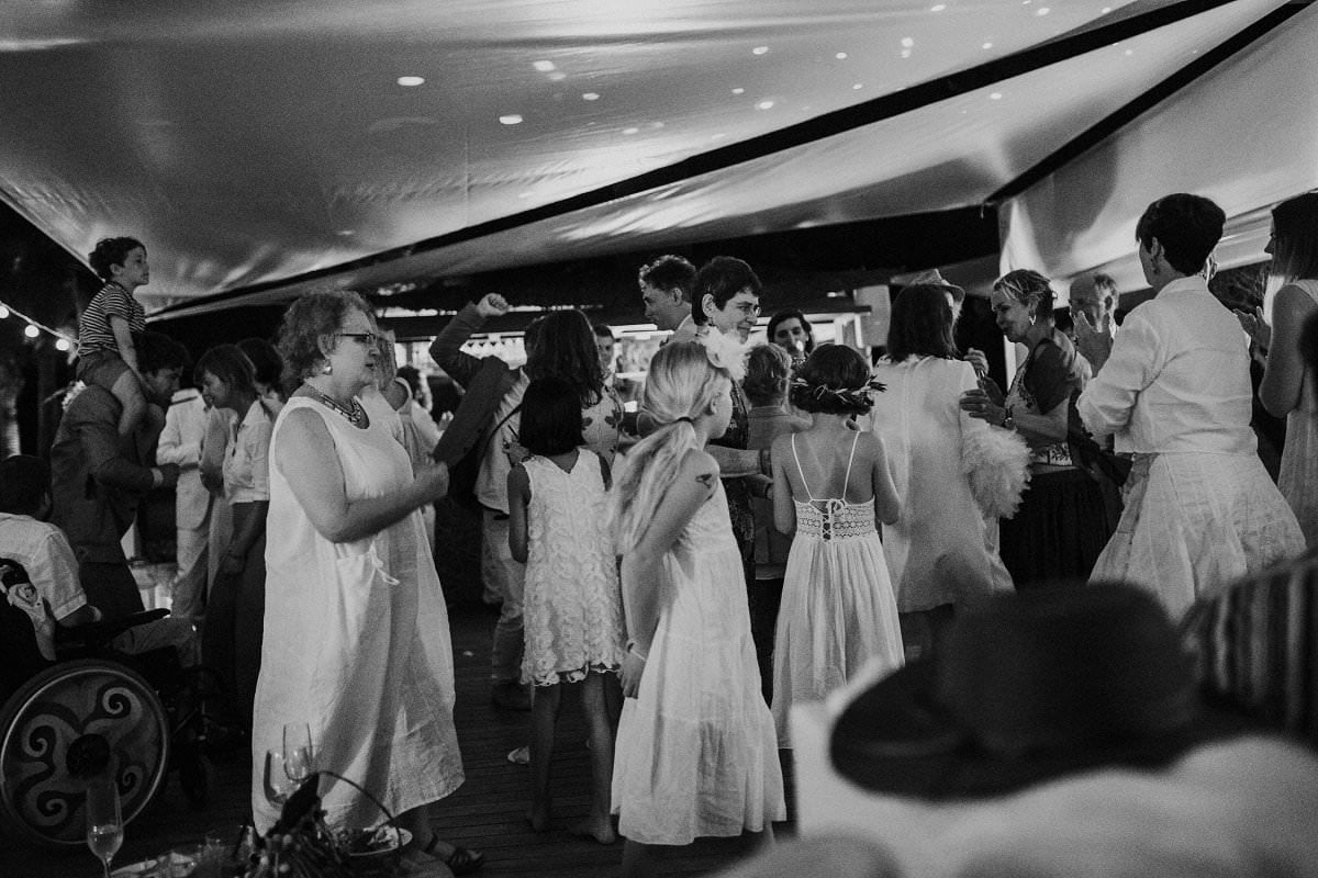 formentera-gecko-beach-club-destination-wedding-photography-217