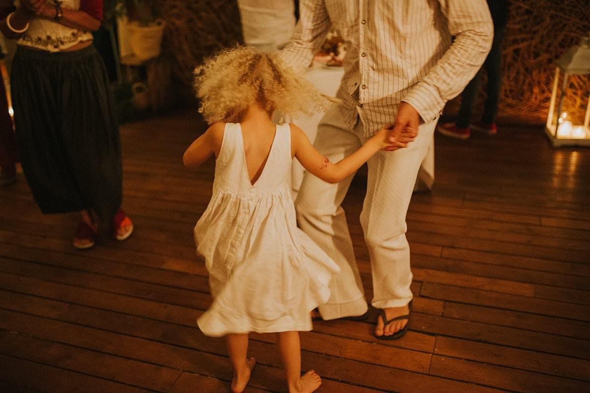 formentera-gecko-beach-club-destination-wedding-photography-220