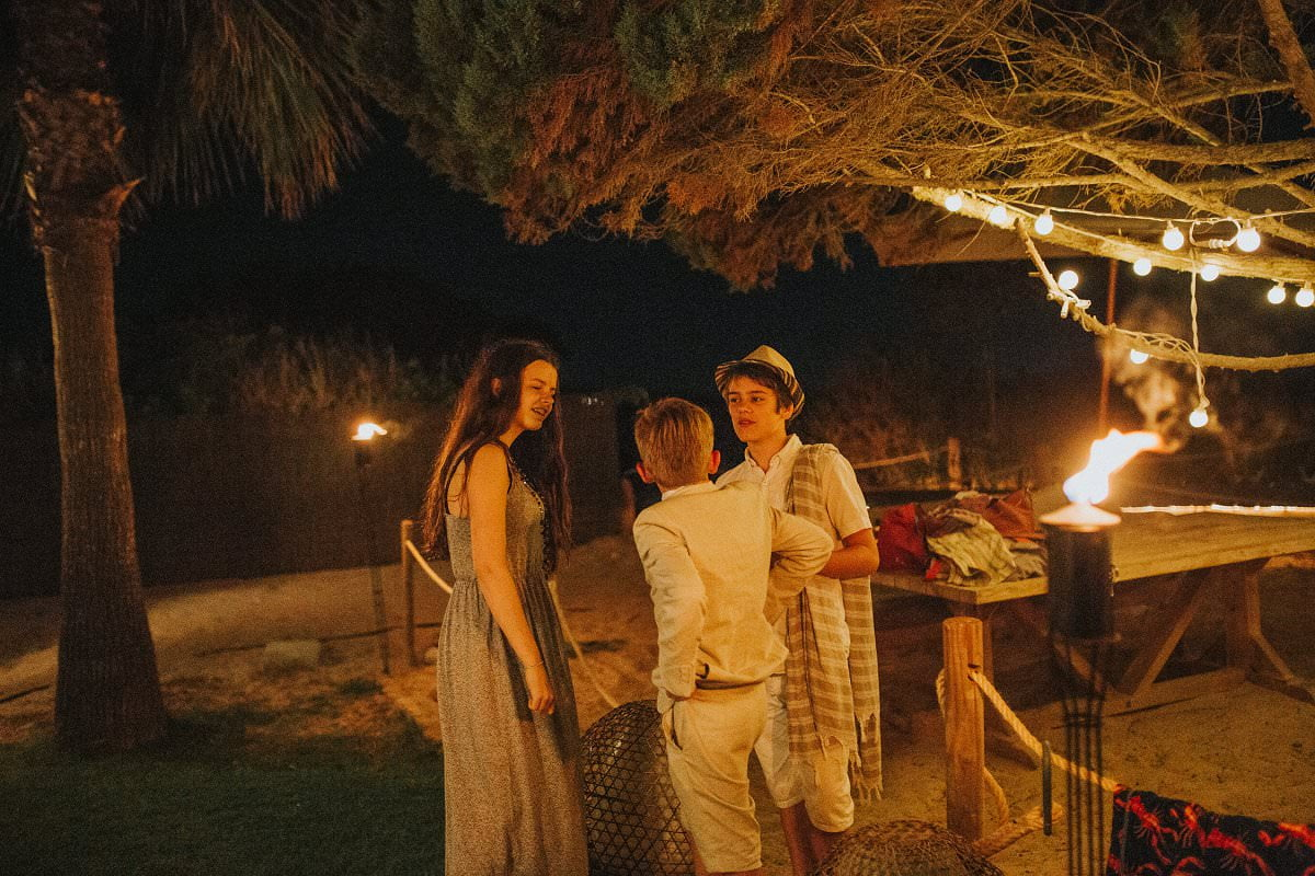 formentera-gecko-beach-club-destination-wedding-photography-221