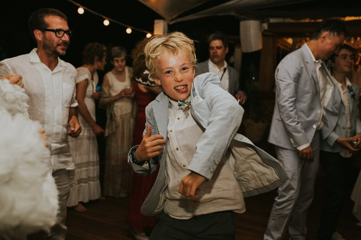 formentera-gecko-beach-club-destination-wedding-photography-223