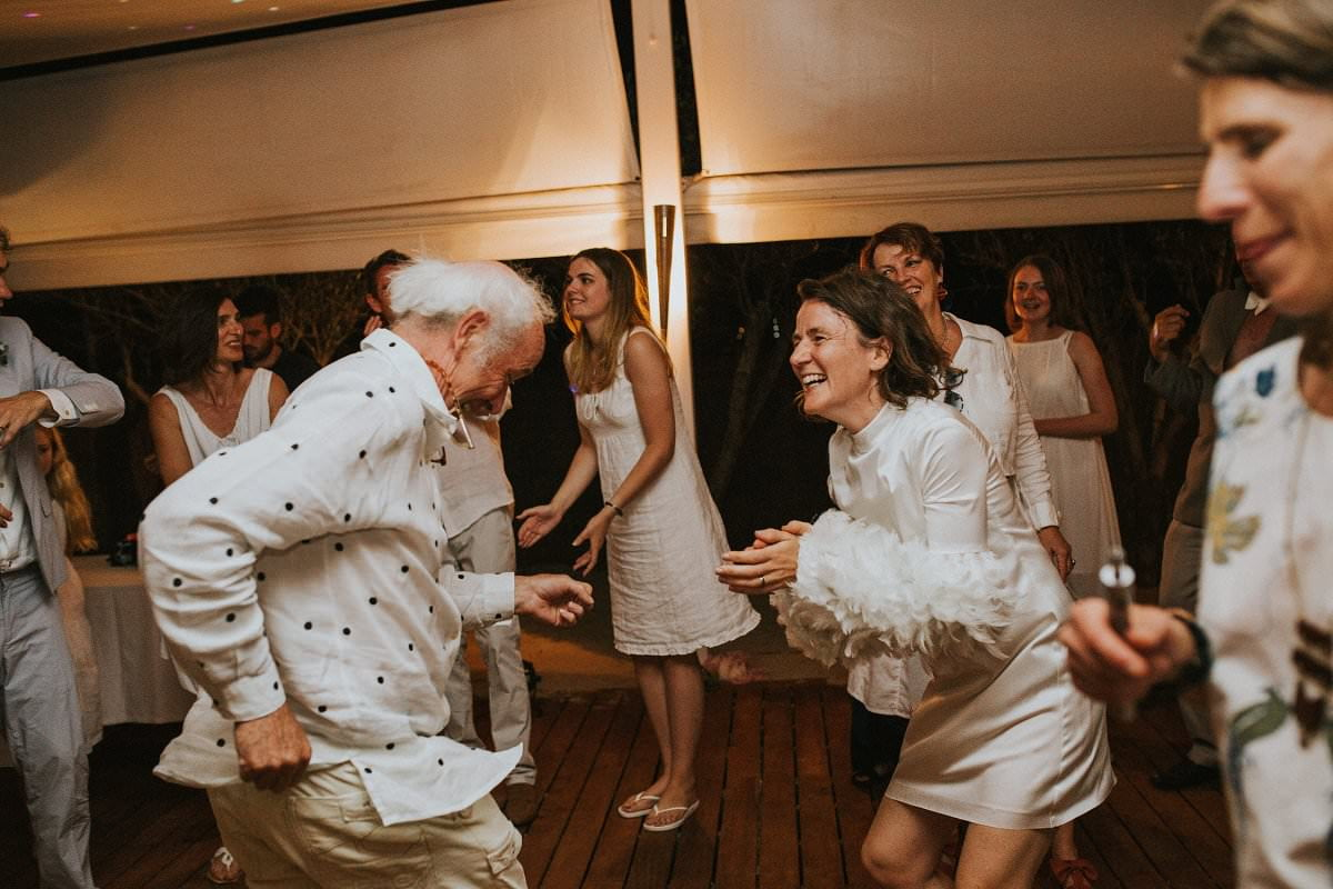 formentera-gecko-beach-club-destination-wedding-photography-226