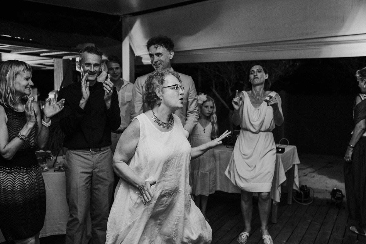 formentera-gecko-beach-club-destination-wedding-photography-230