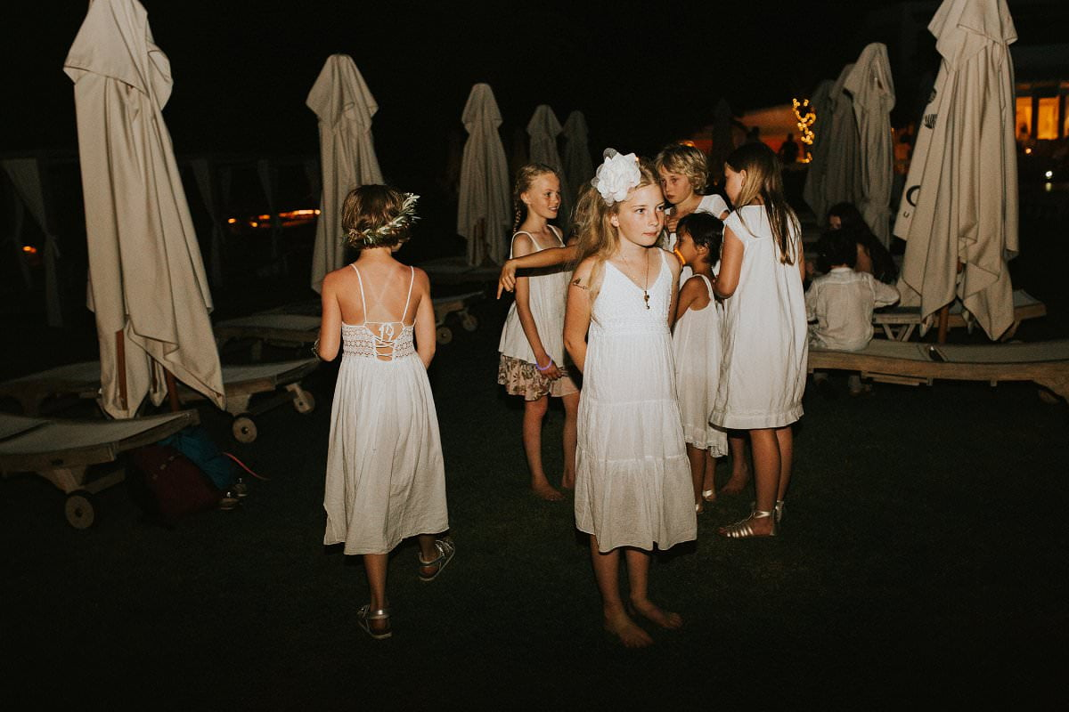 formentera-gecko-beach-club-destination-wedding-photography-237