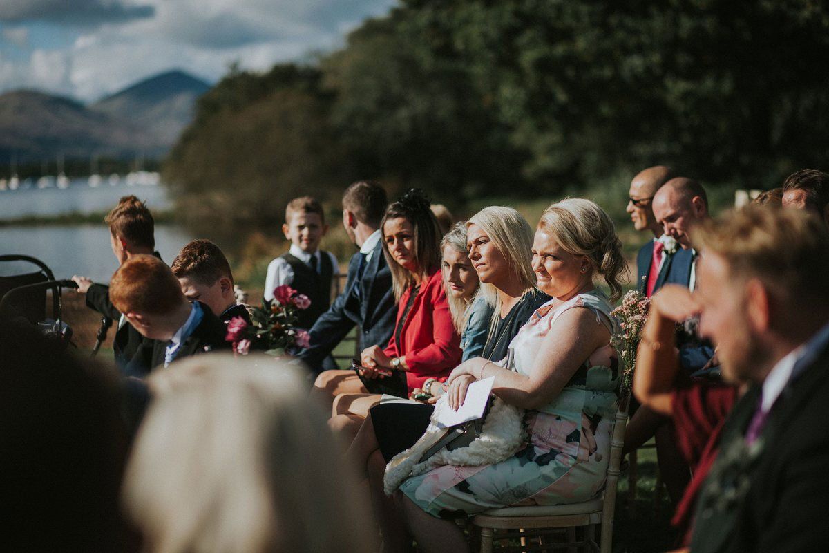loch-lomond-waterfront-wedding-photographer-043