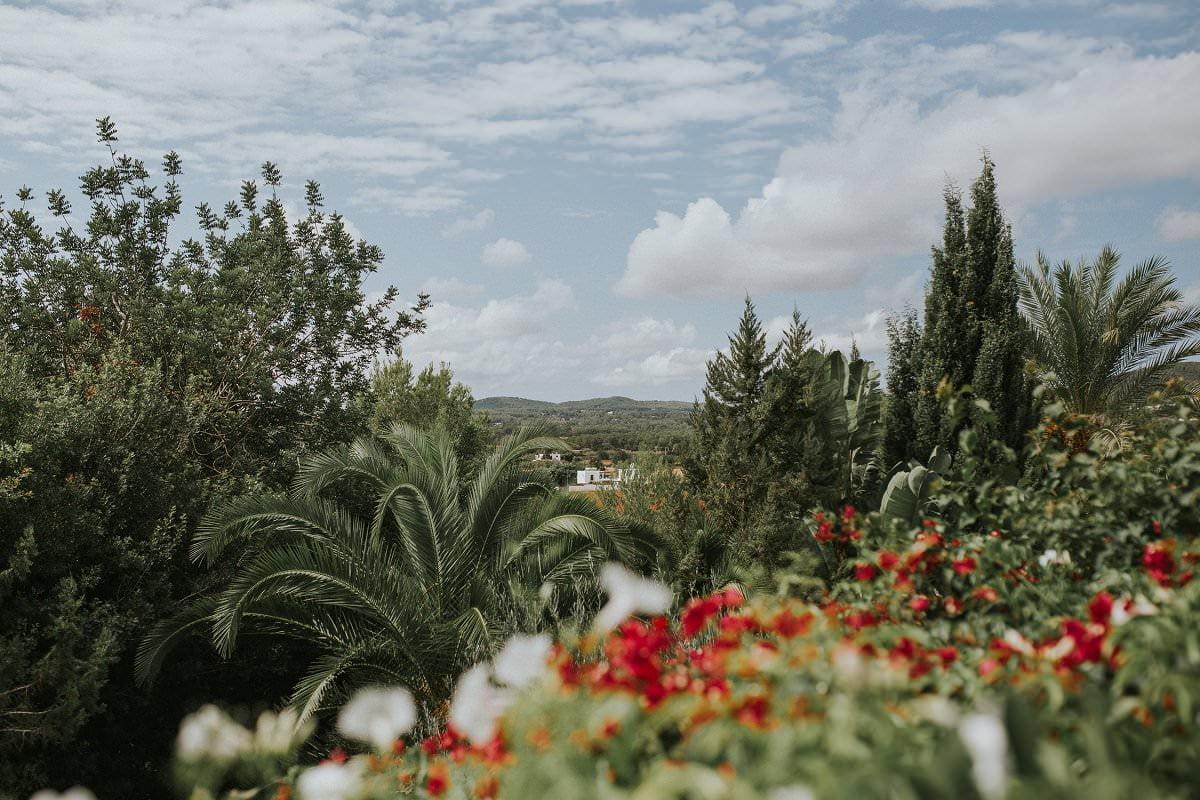 ibiza ibiza view