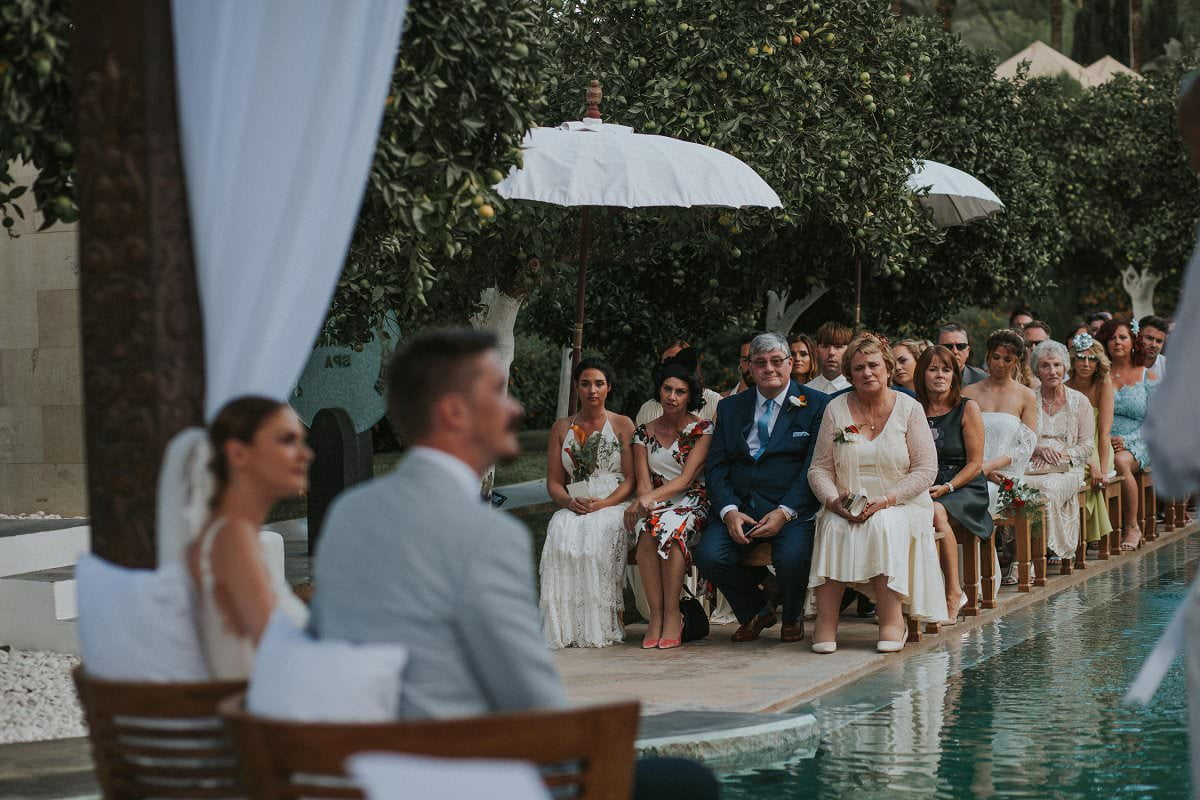 destination wedding photography ibiza