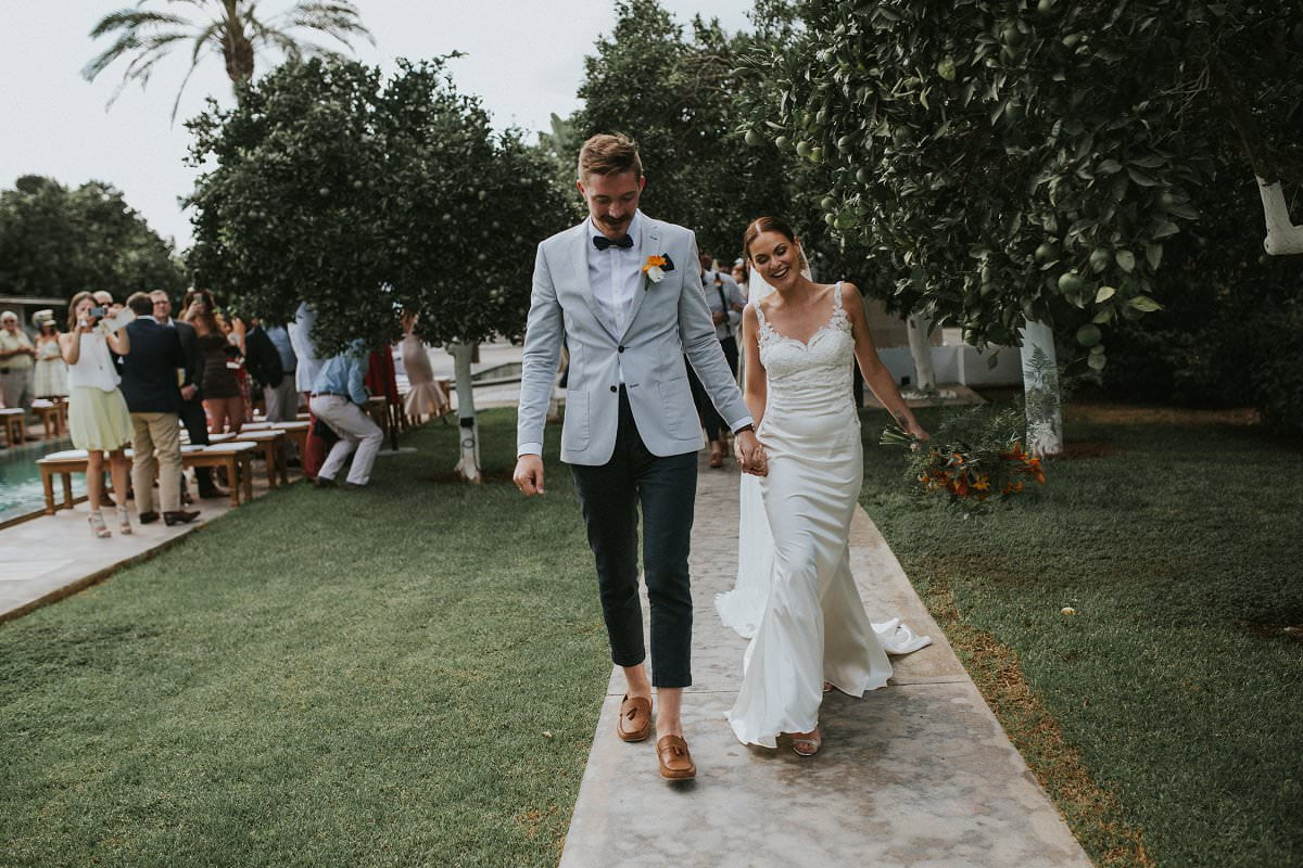 heartfelt destination wedding photography