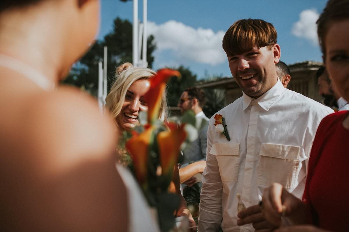 atzaro-ibiza-destination-wedding-photography-151