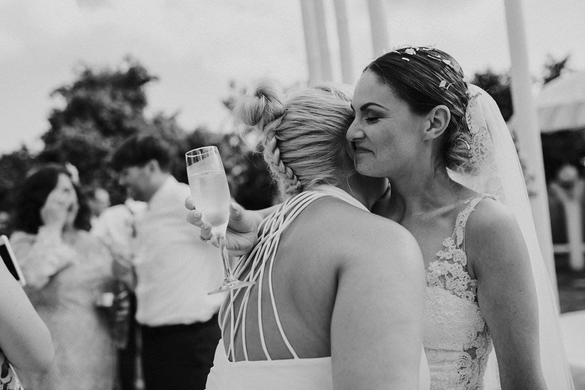 emotional wedding photography ibiza