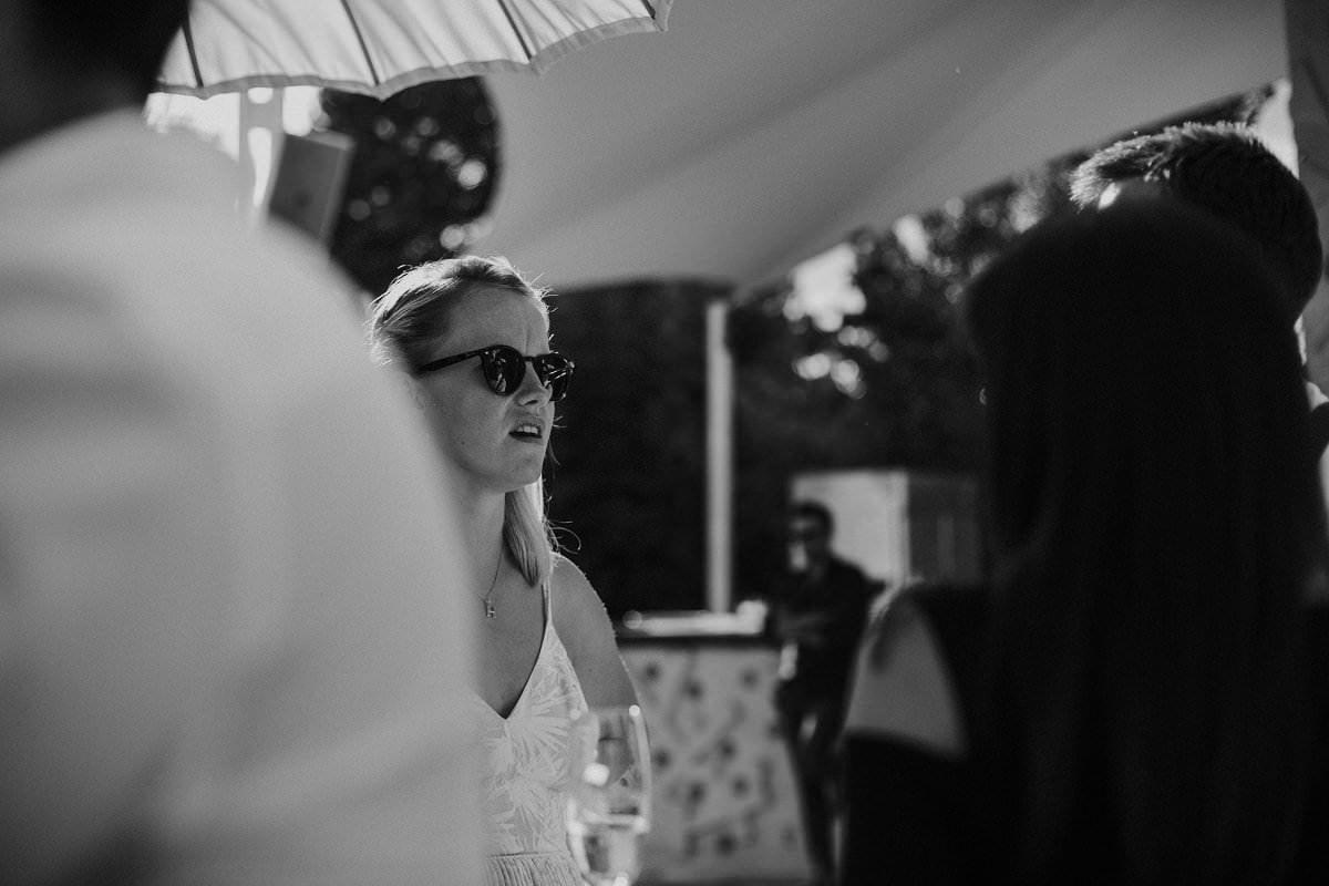 photojournalist wedding photography