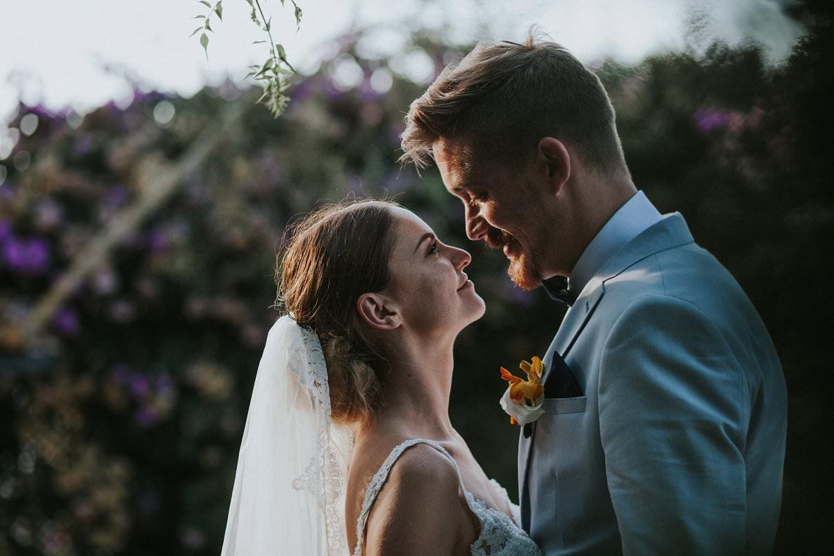 natural light wedding photography ibiza