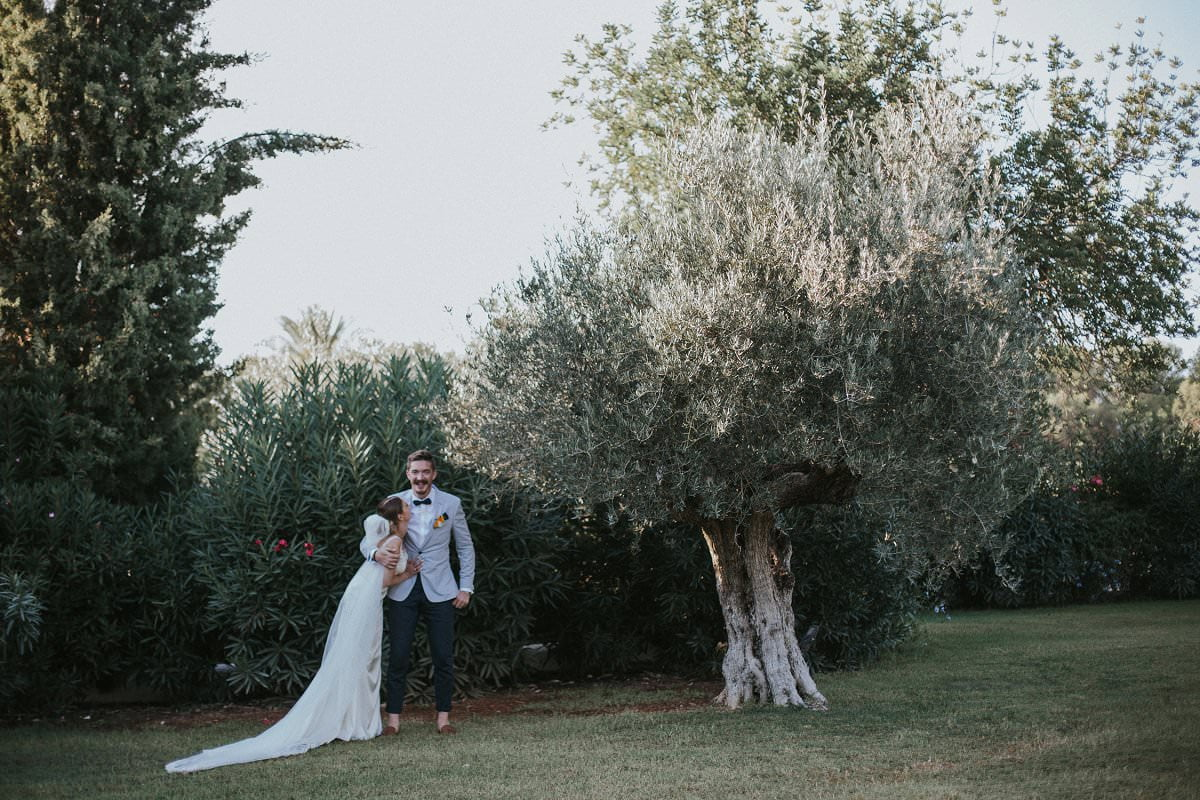 free spirited wedding photography