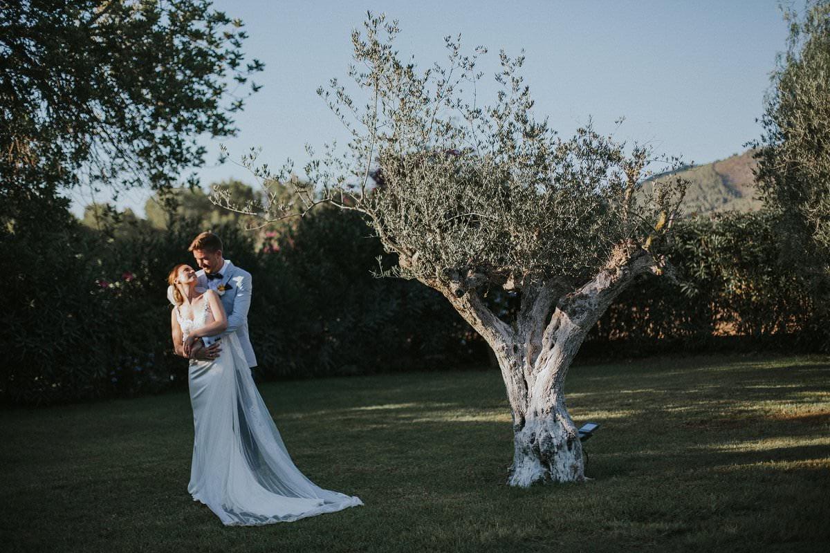 natural fine art wedding photographer