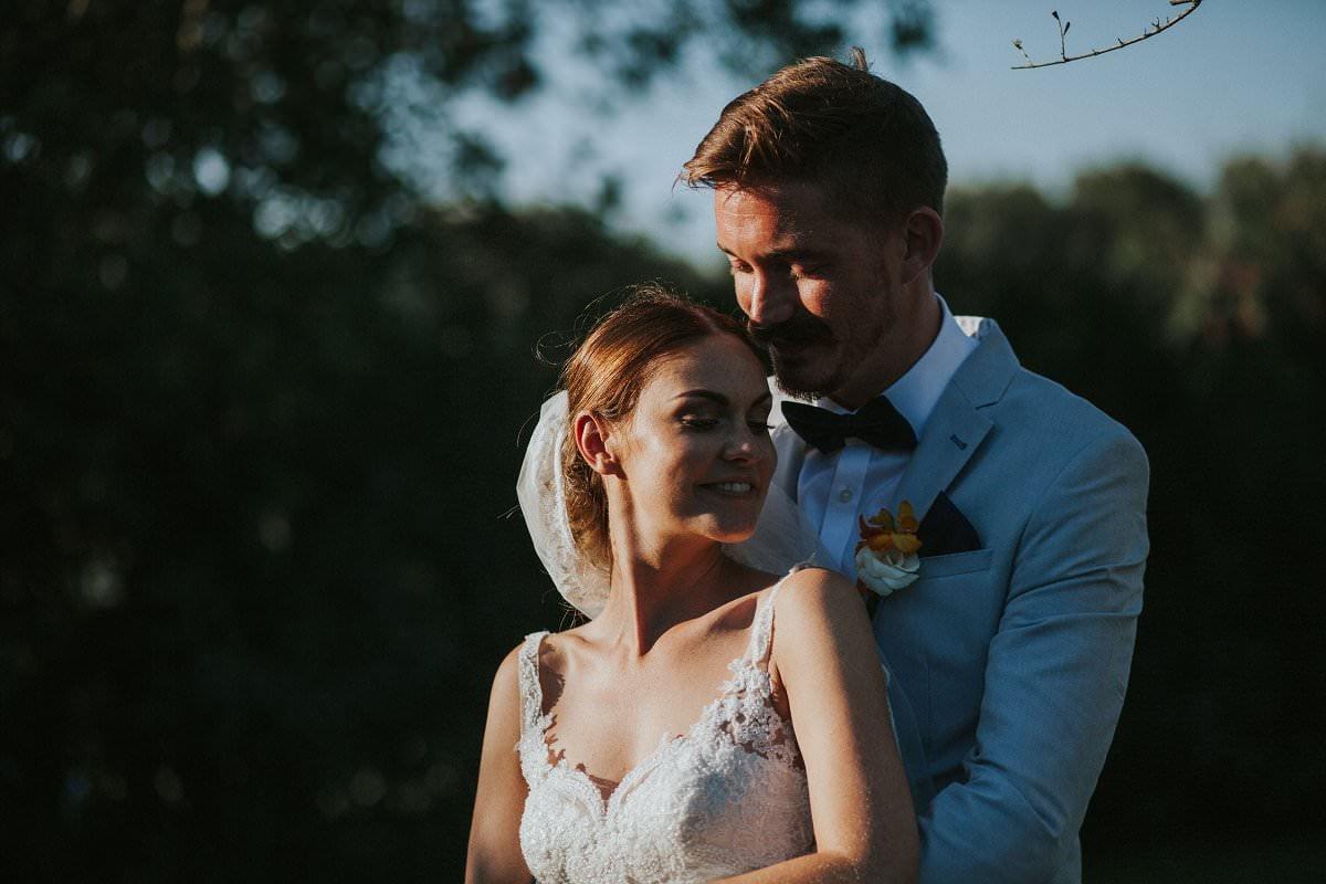 fine art natural wedding photographer