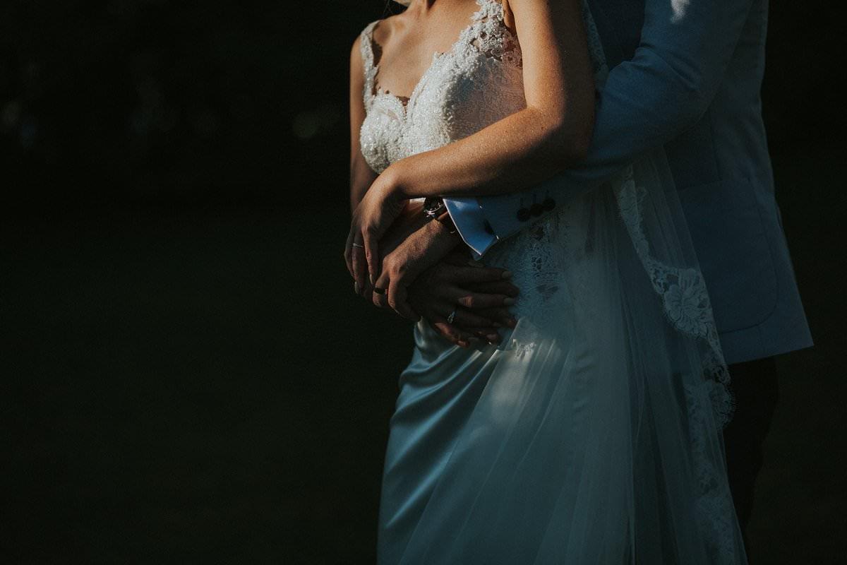 wedding photographer fine art