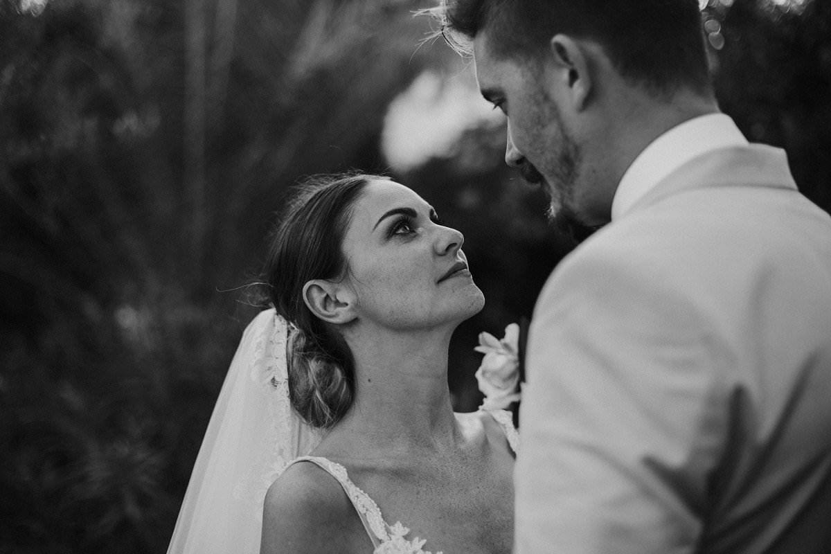 fine art destination wedding photographer