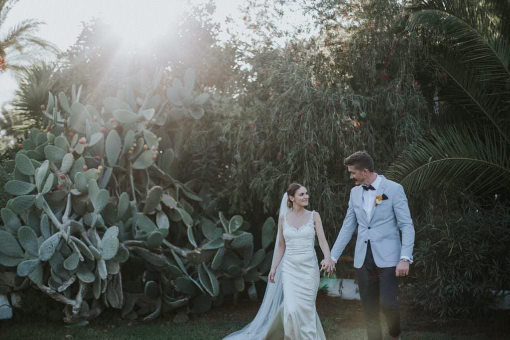 atzaro-ibiza-destination-wedding-photography-240