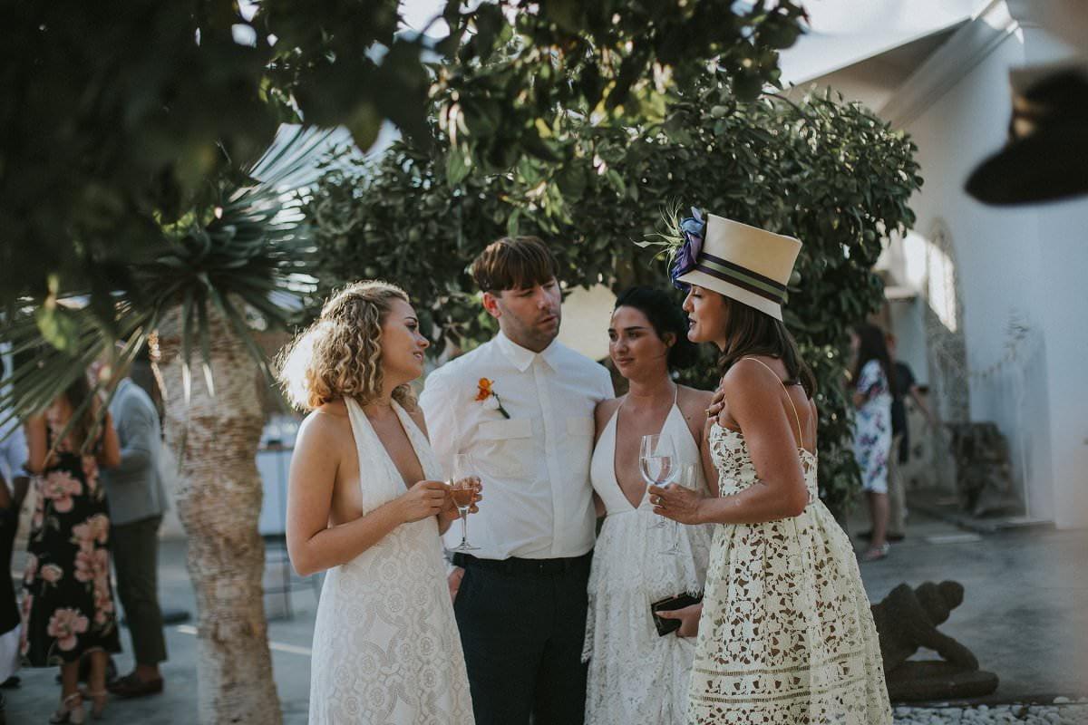 documentary wedding photography ibiza