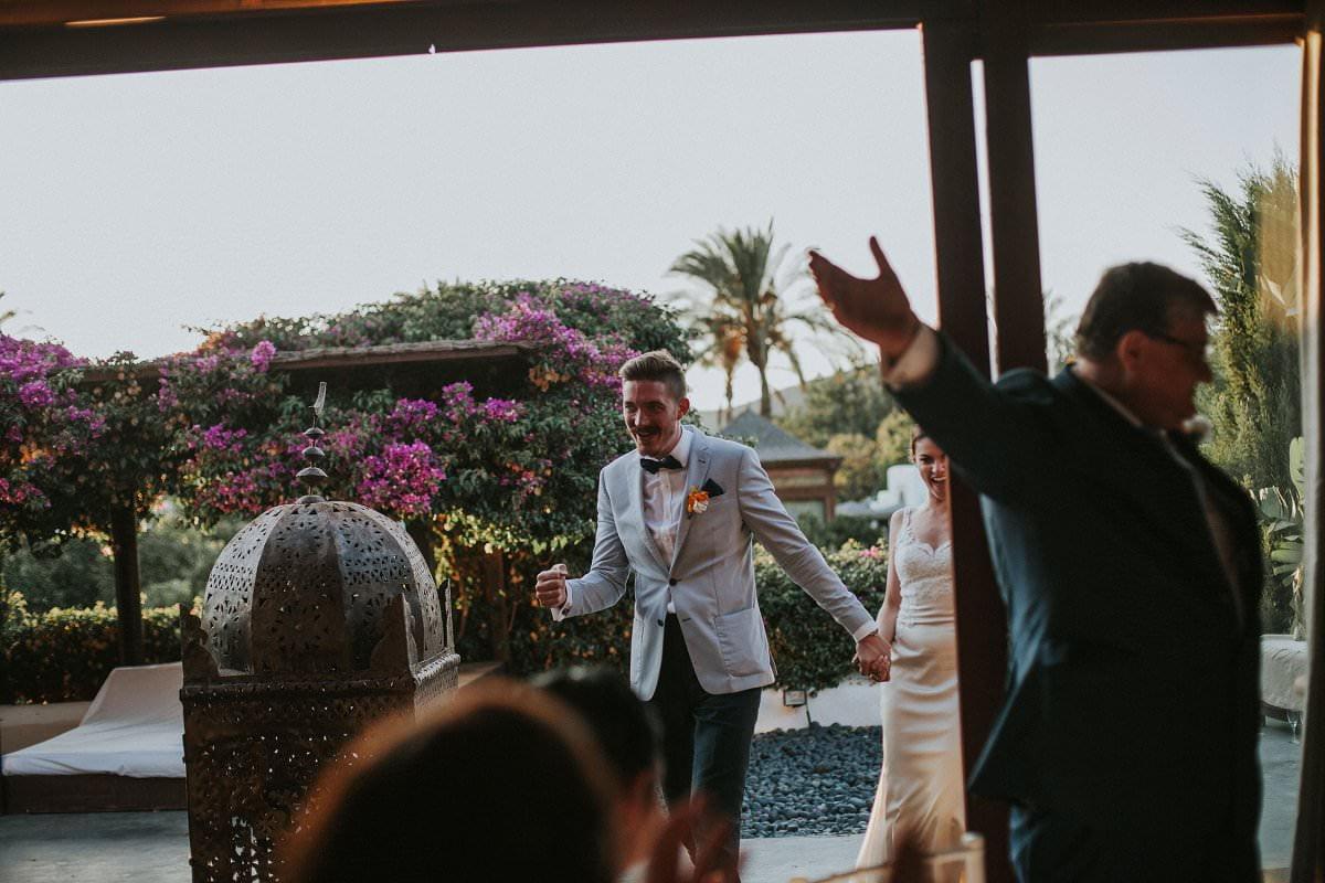documentary boho wedding photographer