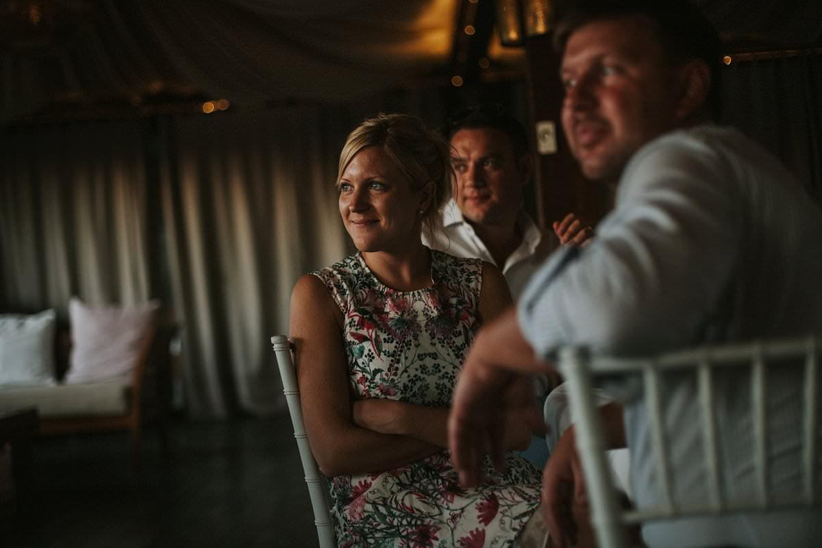 atzaro-ibiza-destination-wedding-photography-291