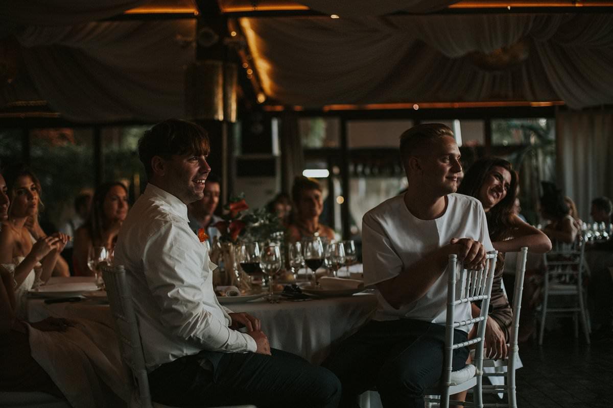 atzaro-ibiza-destination-wedding-photography-292