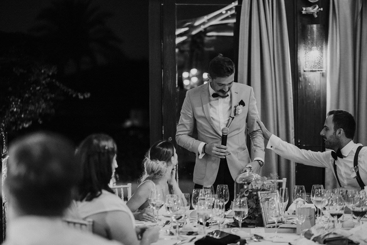 atzaro-ibiza-destination-wedding-photography-308
