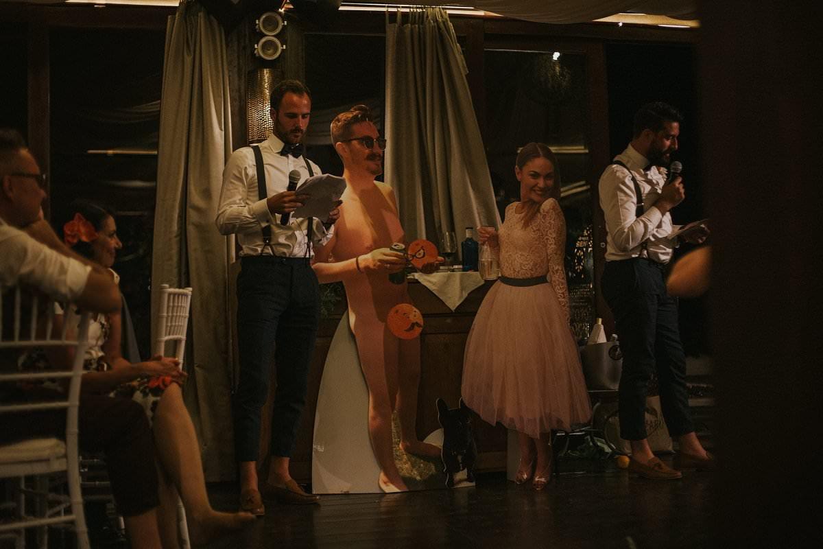 atzaro-ibiza-destination-wedding-photography-320