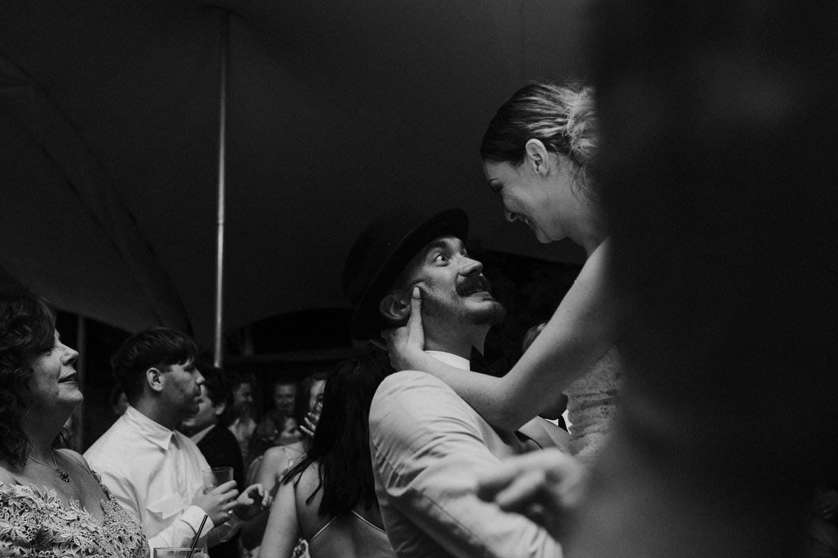 atzaro-ibiza-destination-wedding-photography-340