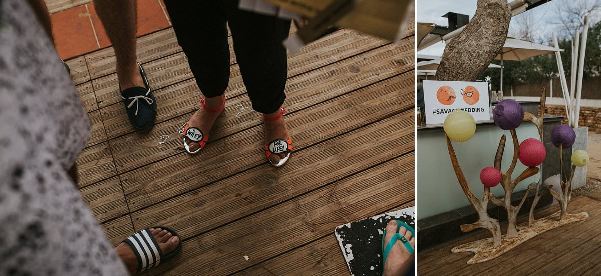 custom bride wedding shoes
