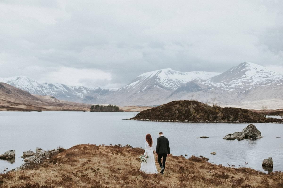 fine-art-artistic-wedding-photographer-006