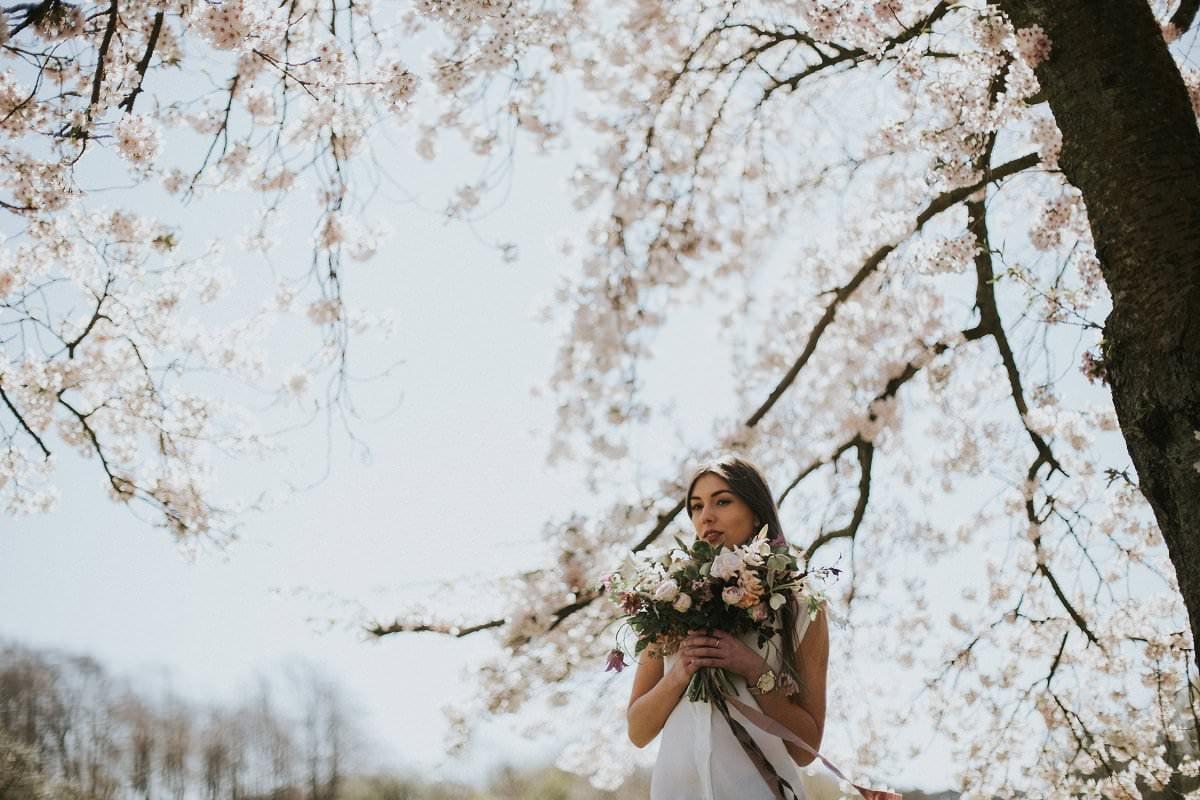 fine-art-artistic-wedding-photographer-012