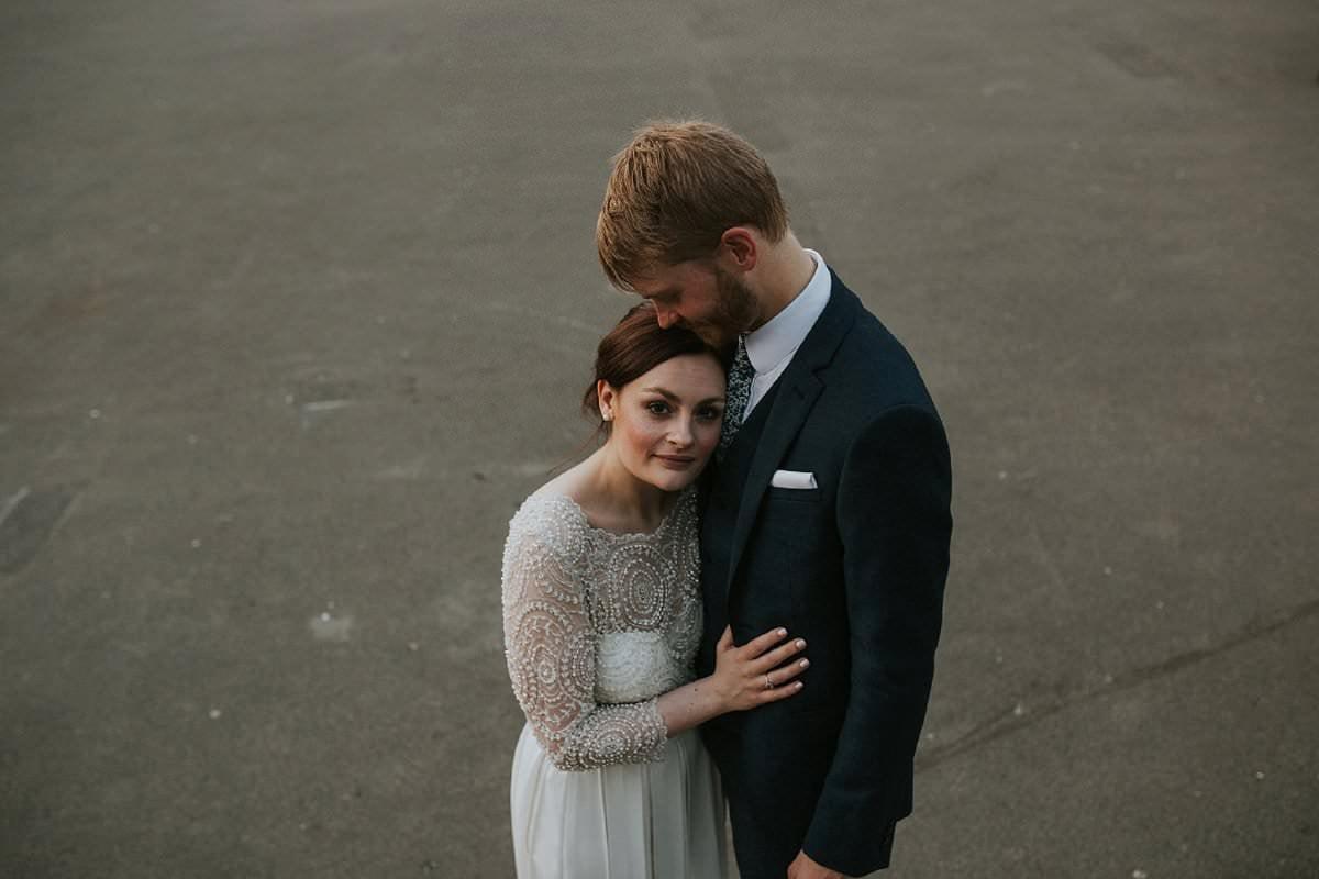 fine-art-artistic-wedding-photographer-019