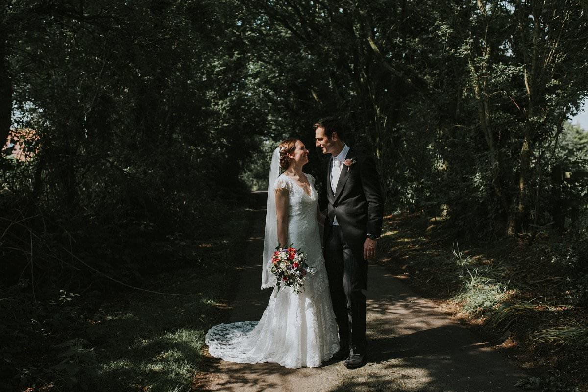 fine-art-artistic-wedding-photographer-025
