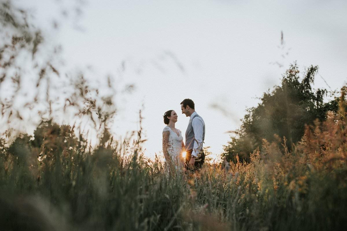 fine-art-artistic-wedding-photographer-027