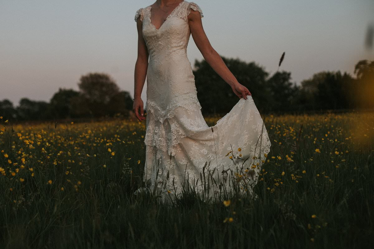 fine-art-artistic-wedding-photographer-028