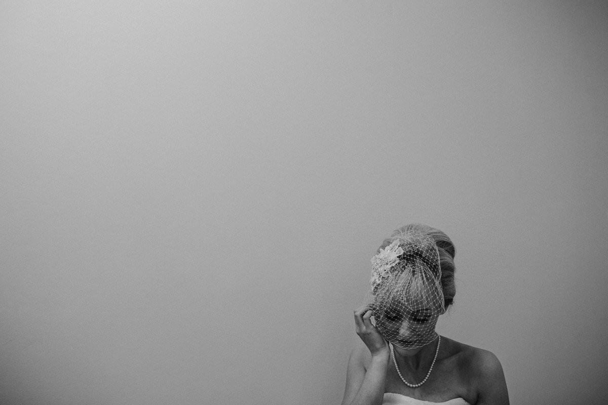 fine-art-artistic-wedding-photographer-031
