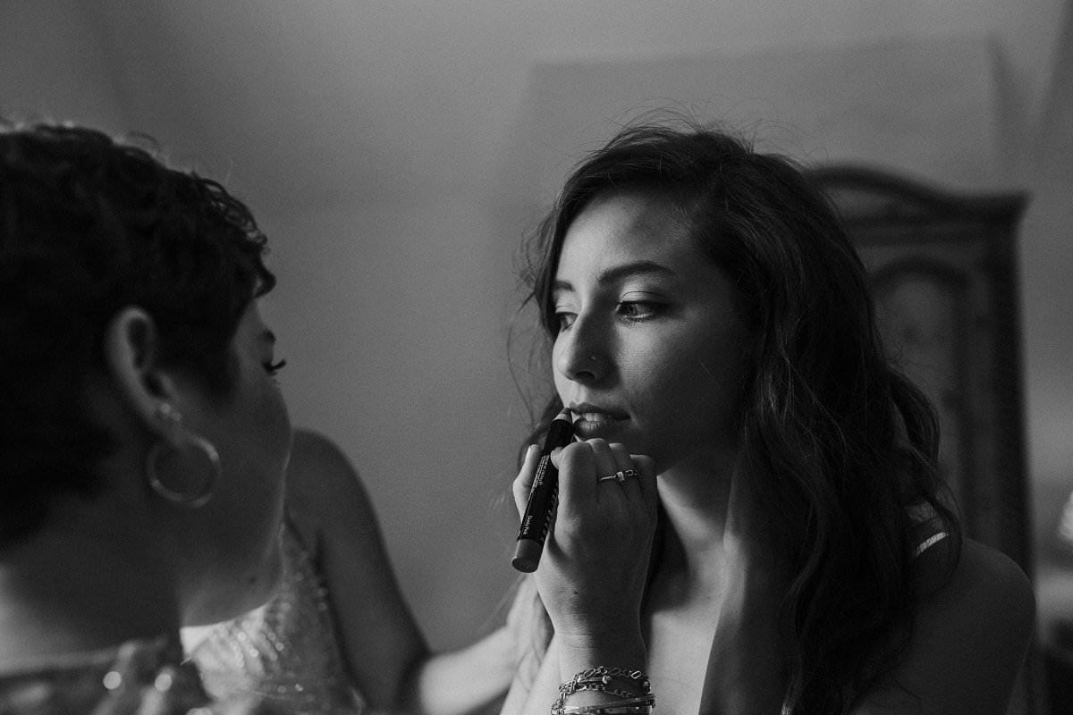 fine-art-artistic-wedding-photographer-033
