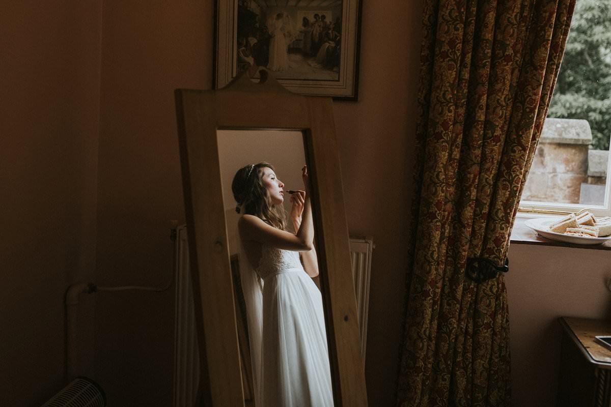 fine-art-artistic-wedding-photographer-034