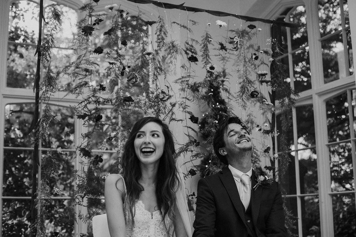 fine-art-artistic-wedding-photographer-038