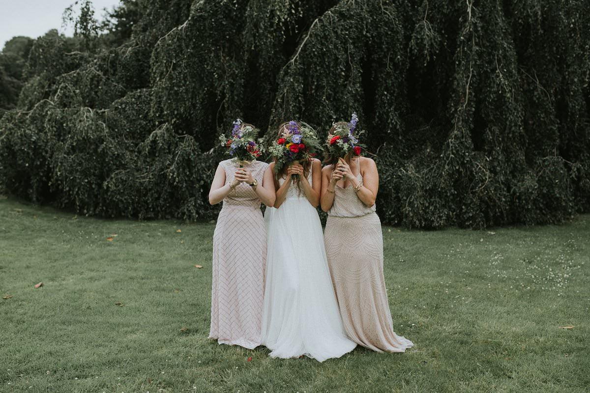 fine-art-artistic-wedding-photographer-039