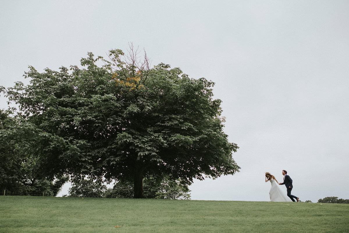 fine-art-artistic-wedding-photographer-040