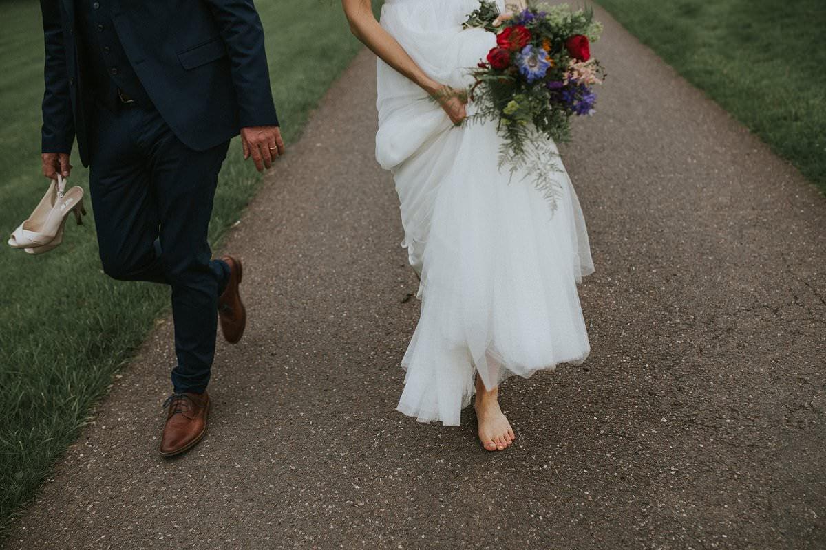 fine-art-artistic-wedding-photographer-042
